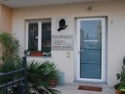 agenzia1
