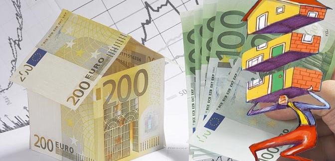 imu-casa-euro-672