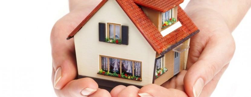 Mercato-immobili