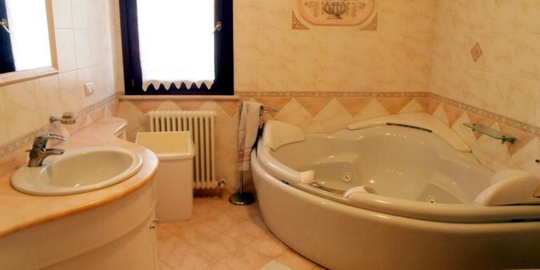 bagno sopra