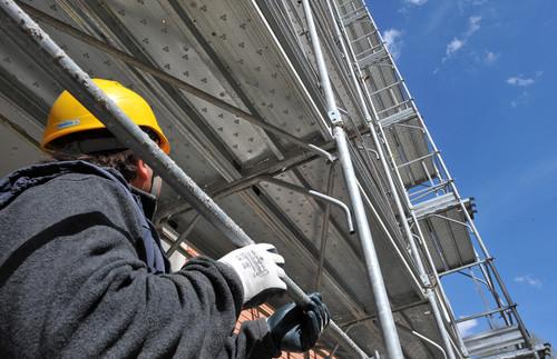 ristrutturazione-edilizia-bonus