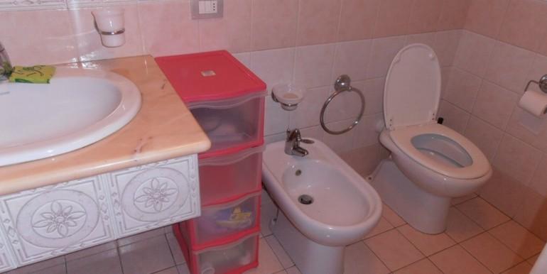 wc taverna