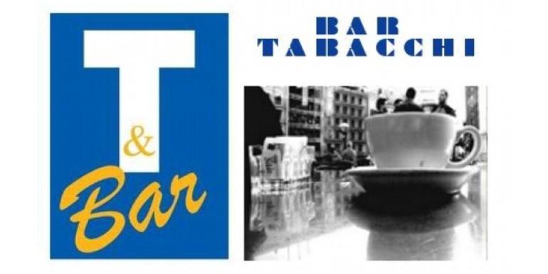 bar-tabacchi
