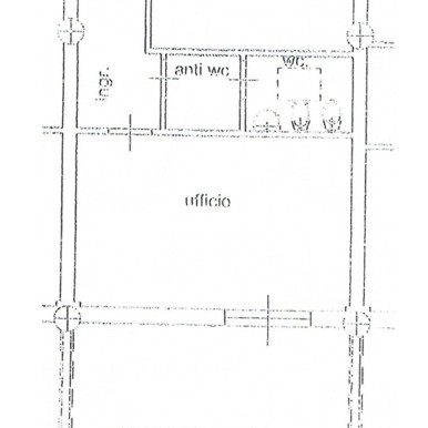 CCF19052017_00000