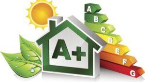 classe-energetica-A