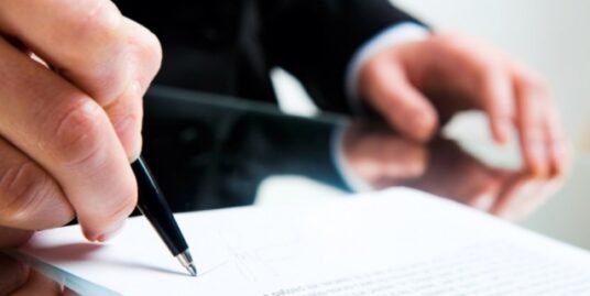 contratto-preliminare-di-compravendita-immobiliare